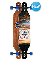 ARBOR Axis Complete Board 40in 2013 koa