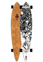 ARBOR Bug Complete Board 2011 bamboo