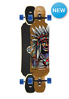 ARBOR Catalyst Complete Board 42in 2013 grip