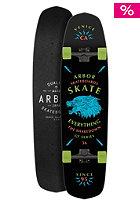 ARBOR Shakedown 36 Complete grip