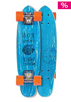 ARBOR Woody Blue Complete Board 23,5in 2013 blue