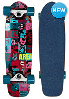 AREA Longboard Cruiser 2012 one colour