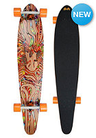 AREA Longboard Z-Dance one colour