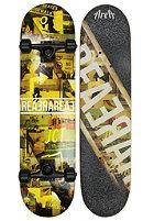 AREA No Skate `95 Mulitcolor