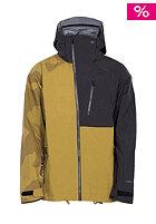 ARMADA Balfour Gore-Tex Pro 3L Snow Jacket bronze