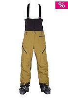 ARMADA Basin Gore-Tex Pro 3L Snow Pant bronze