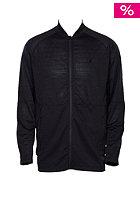 ARMADA Drifter Full-Zip Snow Jacket black