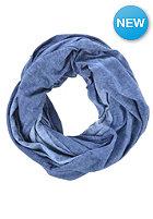 ARMEDANGELS Shirley Scarf indigo blue