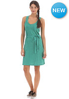 ARMEDANGELS Womens Audrey Dress diamond green