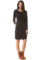 ARMEDANGELS Womens Elise Dress black