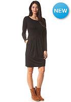 ARMEDANGELS Womens Elise Dress black