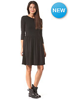 ARMEDANGELS Womens Lilo Dress black