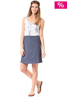 ARMEDANGELS Womens Mia Inka Dress washed blue