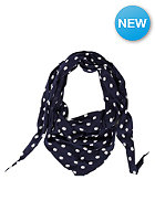 ARMEDANGELS Womens Nel Scarf washed blue
