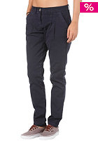 ARMEDANGELS Womens Pat Pant washed blue