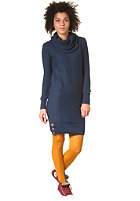 ARMEDANGELS Womens Risa Dress washed blue
