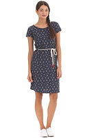 ARMEDANGELS Womens Sofia Ahoi Dress washed blue