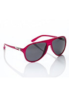 ARNETTE High Life Sunglasses matte magenta/grey