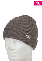 ASHBURY The OG Beanie grey