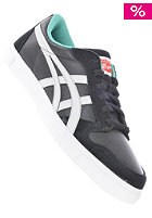 ASICS A Sist black/soft grey