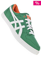 ASICS A Sist green/white