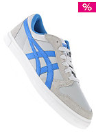 ASICS A Sist light grey/blue