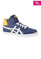 ASICS A Sist MT navy/white
