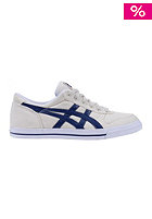 ASICS Aaron birch/navy