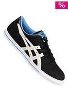 ASICS Aaron black/bone white