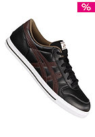 ASICS Aaron black/brown