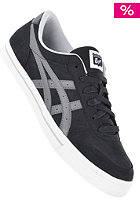 ASICS Aaron black/dark grey