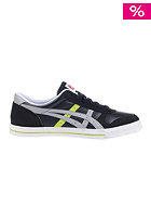 ASICS Aaron black/grey