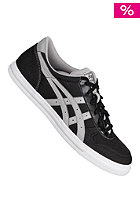 ASICS Aaron CV black/grey