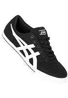 ASICS Aaron CV black/white