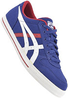 ASICS Aaron CV medieval blue/tango red