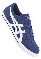 ASICS Aaron CV navy/white 