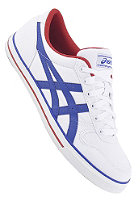 ASICS Aaron CV white/navy