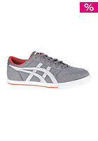 ASICS Aaron dark grey/light grey