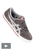 ASICS Aaron LE dark grey/grey