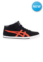 ASICS Aaron MT black/orange.com