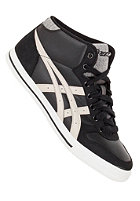 ASICS Aaron MT black/peyote