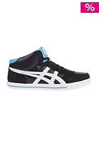 ASICS Aaron Mt black/white