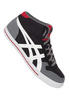 ASICS Aaron MT CV black/white