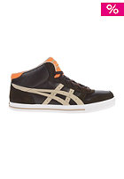 ASICS Aaron Mt dark brown/sand