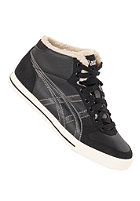 ASICS Aaron MT FUR black/black