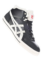 ASICS Aaron MT Fur black/off-white