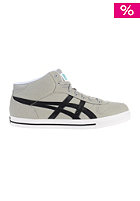 ASICS Aaron MT light grey/black