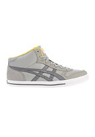 ASICS Aaron Mt light grey/grey