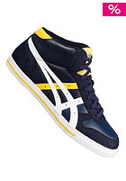ASICS Aaron MT navy/white