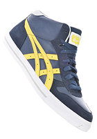 ASICS Aaron MT navy/yellow